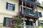 Апартаменты Villa Helena