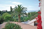 Holiday home Les Issambres KL-1448