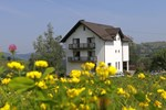 Гостевой дом Pasul Caprioarei