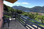 Апартаменты Holiday home Mandello del Lario 49