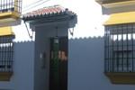 Апартаменты Villa Remedios