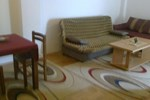 Апартаменты Apartment Djuzelovic