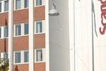 Отель Scandic Borlänge