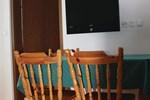 Апартаменты Apartment Bohinjska Bistrica 29