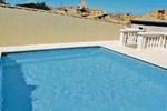 Апартаменты Holiday home Magalas UV-1274