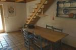 Апартаменты Holiday home Egernvej 1