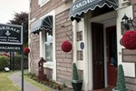 Eskdale Guest House
