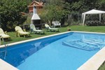 Апартаменты Holiday home Iscle De Vallalta 9