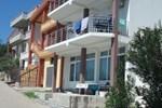 Апартаменты Apartments Vila Dusan
