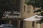 Отель Hotel Fiama
