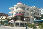 Отель Hotel Lion Gate
