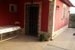 Апартаменты Holiday home Villa Concetta
