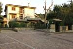 Appartamento Giano Residence