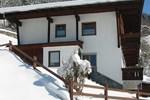 Апартаменты Apartment Alpenblick