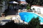 Апартаменты Holiday home Villa Romantica