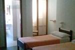 Отель Hotel Ristorante Verna