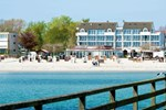 Отель Ostsee-Hotel