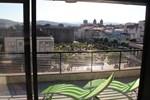 Penthouse historical center Braga