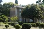 Гостевой дом Elzear