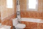Holiday home Calpe KL-1708