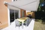 Апартаменты Holiday home Roquebrune sur Argens QR-1445