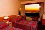 Отель Prince