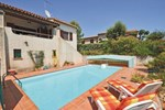 Holiday home Frejus WX-1507