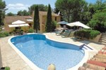 Holiday home Biot IJ-1553