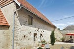 Holiday home RUFFEY LES BEAUNE QR-1406