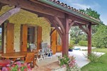 Апартаменты Holiday home Montagnac sur Lede K-660