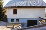 Апартаменты Holiday home Bohinjska Bistrica 32