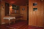 Апартаменты Holiday home Bygstad 32