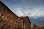 Отель Palazzo Cardinal Cesi