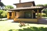 Ville Di Villa Biserno
