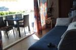 Apartment Asima
