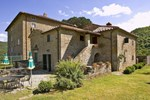 Вилла Villa Biancospino