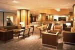 Отель Excel Tokyu