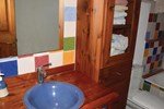 Holiday home Llubi YA-1688