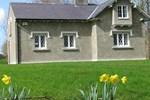 Апартаменты Schoolhouse at Annaghmore
