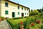 Villa Collina Verde