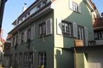 Гостевой дом Gästehaus Petra