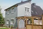 Апартаменты Apartment Ringweg P-607
