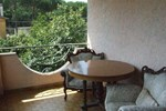 Мини-отель B&B Villa Imperiale