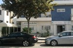 Residencial Princesa do Ave