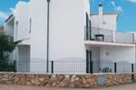 Apartment Valledoria SS 9