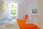 Апартаменты Appartements La Douane Suites