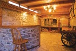 Апартаменты Holiday home Brinje 1