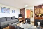 Апартаменты Apartments Jukic