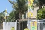 Отель Baia Del Sole