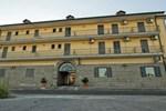Отель Hotel Silverado